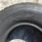مقطورة إطار العجلة [10.00ر15] [8.25ر15] [7.50ر15] [رديل تير] مع [غود قوليتي], شاحنة إطار العجلة