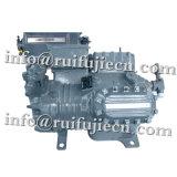 D4dh-250X Copeland Refrigeration Compressor semi-hermético AC
