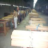 Étage en bambou imperméable à l'eau de la CE chaude de vente pour la maison