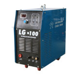 O Portable do cortador do plasma cortou 100 para a máquina de estaca do CNC