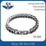 Juwelen de van uitstekende kwaliteit van de Armbanden van Vrouwen (douaneembleem)