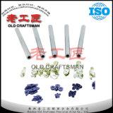Support d'outil de vibration de produits de carbure cimenté de tungstène anti
