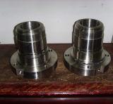ポンプ(容器のタイプ)のための機械シール