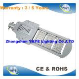 Garanzia di Yaye 18 indicatori luminosi di via del CREE LED di /COB 150W degli indicatori luminosi 5 anni & driver di Meanwell & vie del CREE 150W LED con Ce/RoHS
