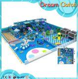 تصميم خاصّة أطفال خشبيّة بلاستيكيّة داخليّة/ملعب خارجيّ