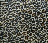 Super suave tejido Polyester
