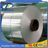 ASTM 201 304 bobine de l'acier inoxydable 316L 321 310S 430 S31803