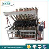 Wood Hot Press Clamp Carrier Composer for Woodworking