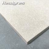 Badezimmer konzipiert preiswerter Kleber-Fußboden-rustikale konkrete Blick-Porzellan-Fliese