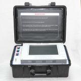 Transformateur entièrement automatique Multi-Parameters Équipement de test