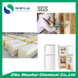 Com base sacarose Poliéter Poliol de espuma rígida