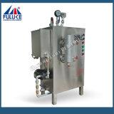 Flk Ce Caldera de agua caliente por Electril