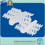140 chaînes de convoyeur en plastique (3 digités)