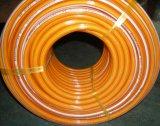 Boyau de PVC Sparyer