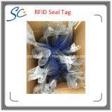 안전 RFID 전자 물개 꼬리표