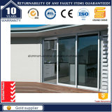 Europe System High-Class Heavy Duty Sliding Door