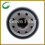 Oil Filter with Truck Spare Shares (21707132)