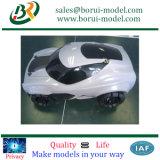 обслуживание печатание 3D для автомобилей игрушки