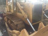 Bulldozer utilizzato del cingolo trattore a cingoli/del gatto (D7G)
