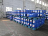 Ácido acético 99.8% Glacial de boa qualidade (CH3COOH)