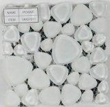 [300إكس300مّ] جديد أسلوب نوع ذهب فسيفساء زجاجيّة شاذّة لأنّ بناية ([فمغ1021])