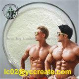 Miscela semifinita 450mg/Ml della prova della soluzione dell'olio degli steroidi per Bodybuilding
