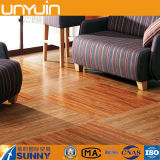 Wood Design Commercial & Residential PVC Tile Vinyl Floor