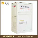 Стабилизатор 50kVA 3 электрических контуров кондиционера участка 304V-456V всеобщий