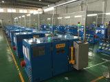 Máquina de elevação / torção de alta velocidade de cobre