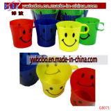 Förderung-Geschenke Plastler höhlt bestes Unternehmensgeschenk (G8071)