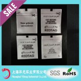 Anti-Theft Jewellery Security EAS Tags, EAS RF Anti-Theft Jewelry Label EL42