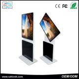 "26 ""Inch Indoor / Outdoor Used Publicidade Kiosk Digital Signage"