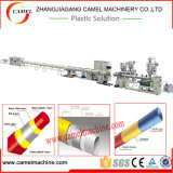 Производственная линия трубы барьера кислорода EVOH составные/штрангпресс/машина делать
