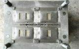 Plastikform-Schalter-Panel 2