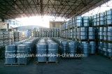 La mousse de résine de polyuréthane/polyuréthane pour le santal chausse a-5005/B-5002