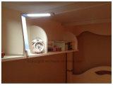 Venta caliente LED Lámpara de mesa de oficina/dormitorio