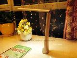 Heiße verkaufenled-Tisch-Lampe für Büro/Schlafzimmer