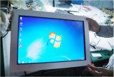 19 인치 I5 2303 Fanless, 1 PC에서 스테인리스 및 완전히 IP65 전부