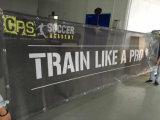 La protection de la qualité de 3m X 5FT France Baner du pavillon