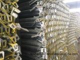 Портативный передвижной конец гроссбуха Ringlock ремонтины для сбывания