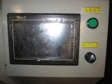 Machines à extrusion à froid