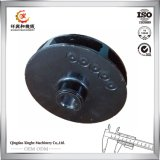 Truck  Lichaam Iron  Parts  Manufacturer  in  China  and  Leveranciers