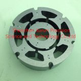Rotor de moteur et stator, laminage de faisceau, faisceau de ventilateur de plafond, stator de enroulement de rotor