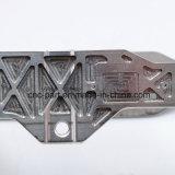 RC 편평한 예비 품목을%s 작은 배치 생산 CNC 금속 부속
