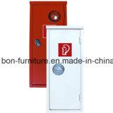 Шкаф пожара Entinguisher Cabinet/6kg&Liter пожара металла