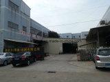 Máquina caliente decorativa de la carpintería del suelo de China o del pegamento del techo