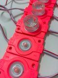 Einspritzung-Baugruppe 1.5W der Qualitäts-12V LED