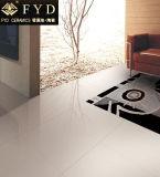 600*600極度の白い磨かれた磁器のタイル(FC6501)
