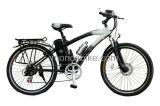 Электрический Bike M601 голодает электрический приведенный в действие велосипед с гарантированностью Ebicycle города Bike Ce волны синуса высокого качества супер малошумной аттестованной En15194 электрической 2 лет
