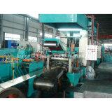 الصين صاحب مصنع فولاذ باردة إنهاء مطحنة آلة سعر